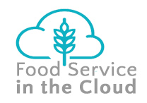 Food Service in the Cloud